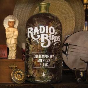 Radio_Birds_CAS_small